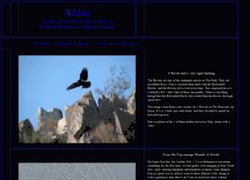 azjoe.com