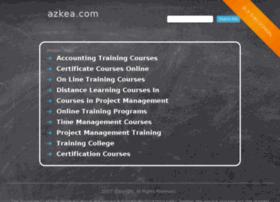 azkea.com