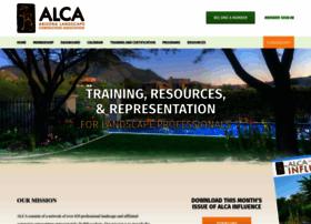 azlca.com