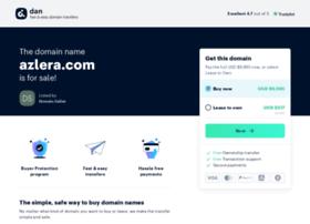 azlera.com