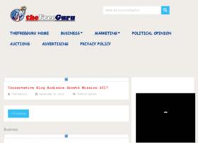 azlocate.com