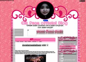 azlyiejah.blogspot.com