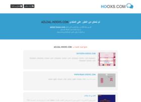 azlzal.hooxs.com