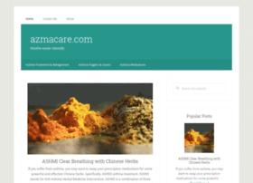 azmacare.com