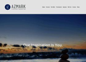 azmarkinc.com