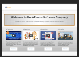 azmazo.com