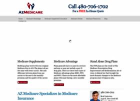 azmedicare.info