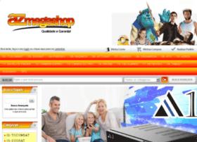 azmegashop.com.br
