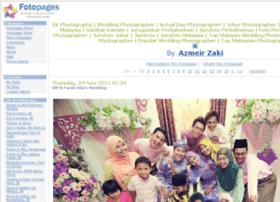 azmeir.fotopages.com
