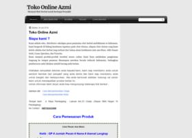 azmi-online.blogspot.com