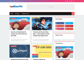 azmienphi.com