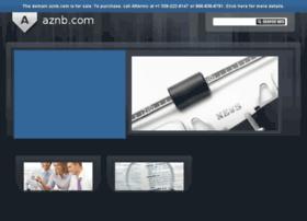 aznb.com