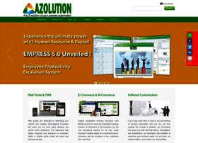 azolutionse.com