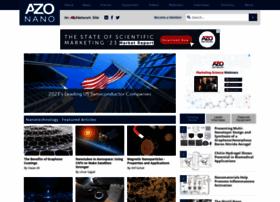 azonano.com