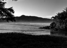 azoogle.com