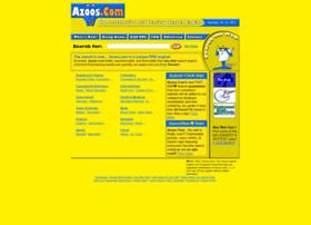 azoos.com