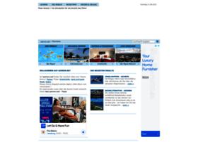 azoren.net