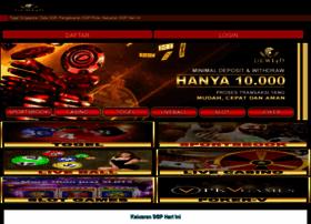 azores-pyramid.org