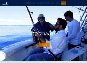 azores-sportfishing.com