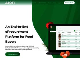 azoti.com