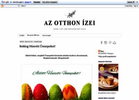 azotthonizei.blogspot.hu
