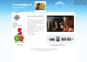 azouaoutravel.sitew.com