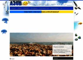 azov-gold.com.ua