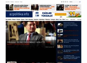 azpolitika.info