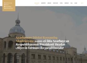azra.edu.az