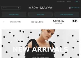 azramayya.com.au
