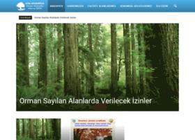 azramuhendislik.com