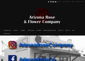 azroseco.com