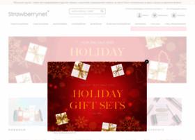 azru.strawberrynet.com