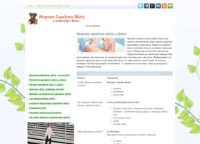 azs.net.pl