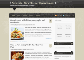 azsands-theme.blogspot.com