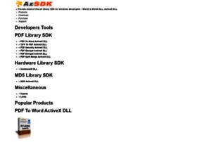 azsdk.com
