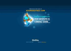 azsmokefree.com