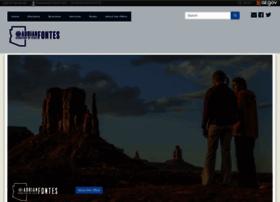 azsos.gov