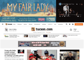Craigslist tucson arizona websites and posts on craigslist tucson