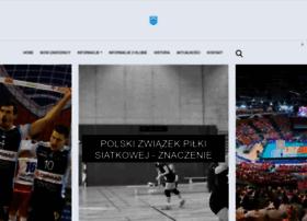 azsuwmolsztyn.com.pl
