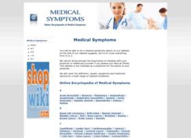 azsymptoms.com