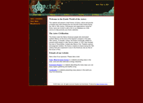 aztec.com