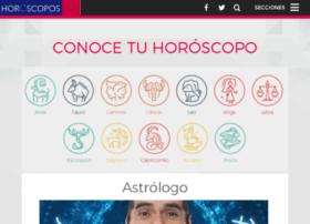 aztecaespectaculos.com