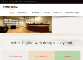 aztecdigital.net