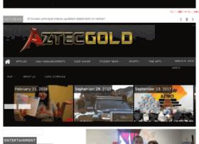 aztecgoldonline.net