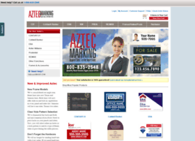 aztecsigns.com