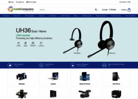 aztekcomputers.com