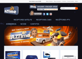 aztime.com.br