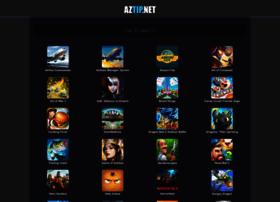 aztip.net