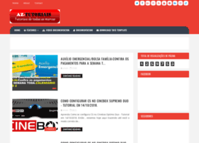 aztutobrasil.blogspot.com.br